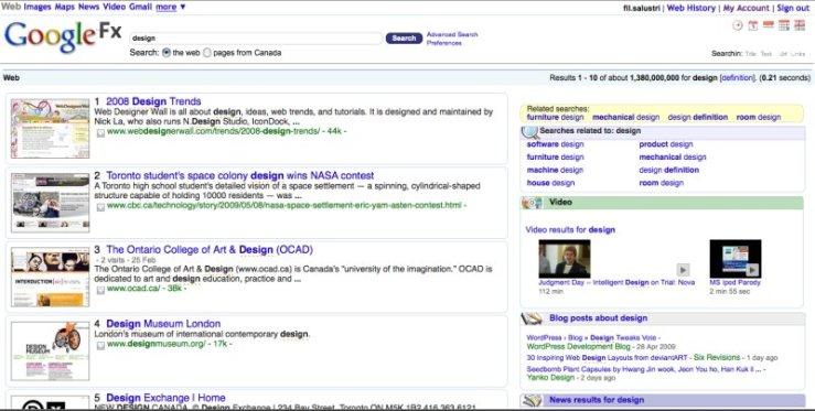 GoogleFxImage2009