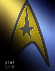 star-trek-xi-poster-1