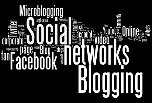 http://filsalustri.files.wordpress.com/2009/10/social-media-word-cloud.jpg