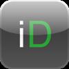 iDecide+ Logo